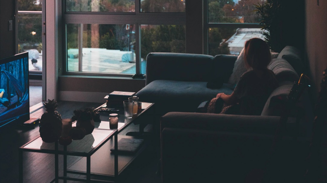 Funkcjonalne meble do wykorzystania w salonach